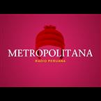 Radio Metropolitana 1040 AM Peru, Lima