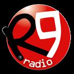 Radio R9 105.8 FM Italy, Marche