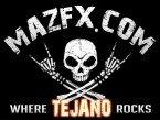 Mazfx.com United States of America