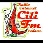 Cili FM Malaysia