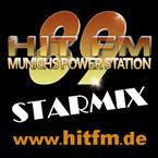 89 HIT FM - STARMIX Germany, Munich