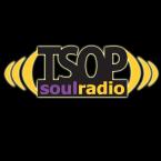 TSOP Soul Radio United States of America