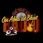 Con Alma de Blues Radio Argentina