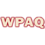 WPAQ-AM 740 AM United States of America, Mount Airy