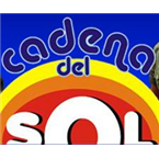 Cadena del Sol 91.7 FM Uruguay, Rocha