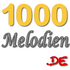 1000 Melodien Germany, Konstanz