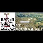 Radio Identidad 102.7 FM Argentina, Comodoro Rivadavia