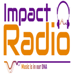 Impact Radio UK United Kingdom