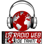 Radio Web de Tahiti Radio 2 French Polynesia