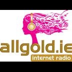 allgold.ie Ireland, Dublin