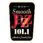 Smooth Jazz 101.1 Atlanta 1310 AM USA, Atlanta