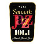 Smooth Jazz 101.1 Atlanta 1310 AM USA, Atlanta