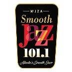 Smooth Jazz 101.1 Atlanta 1310 AM United States of America, Atlanta