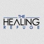 The Healing Refuge United States of America