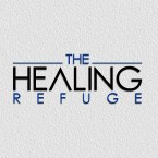 The Healing Refuge USA
