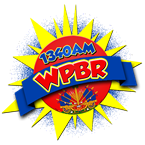WPBR 1340 AM United States of America, Lantana