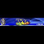 Rádio Jovem Capoeiras 104.9 FM Brazil, Capoeiras