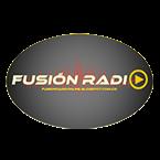 Fusiòn Radio Colombia