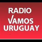 Vamos Uruguay - Partido Colorado Uruguay