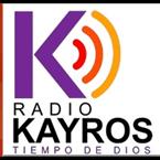 Radio Kayros Chile, Los Andes
