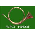 WPCI 1490 AM 1490 AM United States of America, Greenville