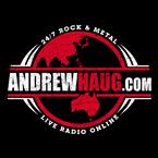 AndrewHaug.com Australia