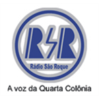 Rádio São Roque 1480 AM Brazil, Faxinal do Soturno
