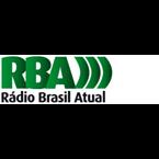 Rádio Brasil Atual (Mogi das Cruzes) 98.9 FM Brazil, Arapiraca