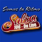 Salsa 106 Panama, Panama City