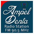 Ampel Denta Surabaya - 90.5 FM Indonesia