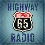 Highway 65 Radio USA