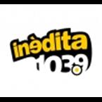 Radio Inédita FM   Argentina, Córdoba