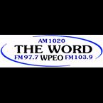 WPEO 1020 AM United States of America, Peoria
