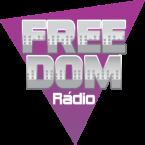 Freedom Radio Brasil Brazil
