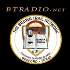 Brown Trail Network USA