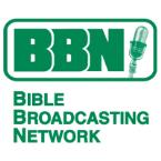 Bible Broadcasting Network 105.9 FM United States of America, Dayton