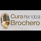 Radio Cura Brochero 100.9 FM Argentina, Villa Cura Brochero