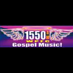 WPFC 1550 AM USA, Baton Rouge