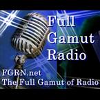 Full Gamut Radio USA