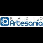 Artesanía 100.5 FM Chile, Rancagua