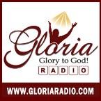 GLORIA RADIO USA