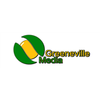 Greeneville Media USA, Greeneville