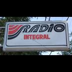 Radio Integral 104.1 FM Argentina, Maciá