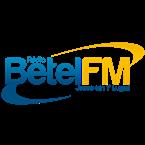 Rádio Betel FM (Taubaté) 92.3 FM Brazil, Taubate
