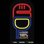 Radio Pasiones Ocultas Mexico