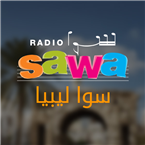 Radio Sawa Libya United States of America