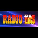 Radio Di Nos Netherlands Antilles