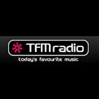 TFM Radio PR Puerto Rico