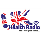 UK Health Radio United Kingdom, London