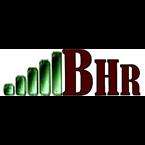 Black Heritage Radio United Kingdom